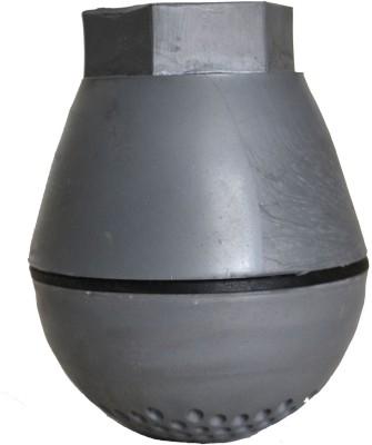 VTC FV25FT Ball Valves