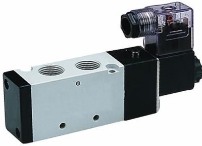akari 4v-210-08 Automatic Control Valves