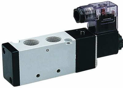 akari 4v-410-15 Automatic Control Valves