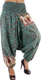 Jaipur Craft Shop Printed Cotton Women's...