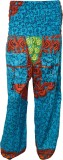 Indiatrendzs Printed Poly Cotton Women's...