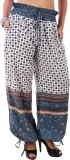 Goodwill Impex Printed Viscose Women's H...