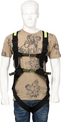 Stikage Full Body Full Body Harness