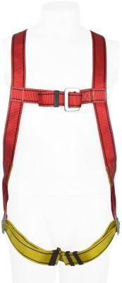Goradia Industries TWS Full Body Harness
