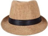 Nagar Enterprises Cone Hat (Multicolor, ...