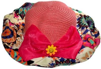 Portia Stylih Cap