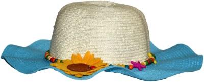 Portia Hat
