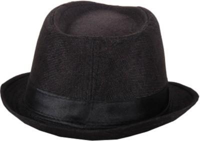 NAGAR ENTERPRISES Cone Hat