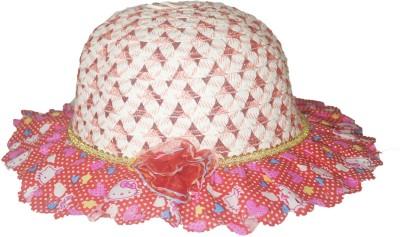 Babysid Store Kids Round Hat
