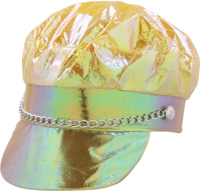Madcaps The Partyshop Shiny Cap