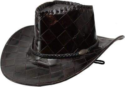 Sushito Hat