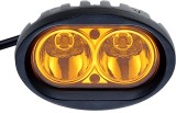 CorebikerZ LED Headlight For Royal Enfie...