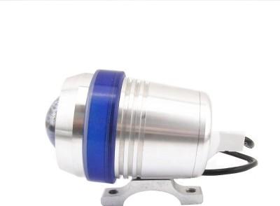 Ultron LED Headlight For Universal For Bike