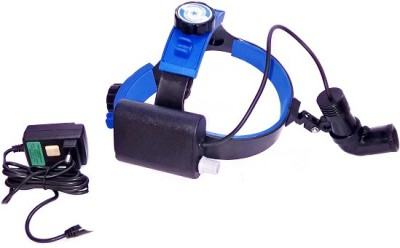 Bino LED Headlight