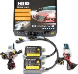 HID HID Headlight For Universal For Car ...