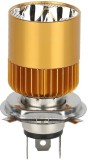 Harman LED Headlight For Universal For B...