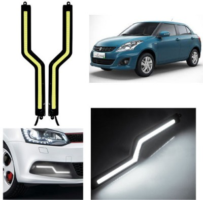 Vheelocityin LED Headlight For Maruti Suzuki Swift Dzire