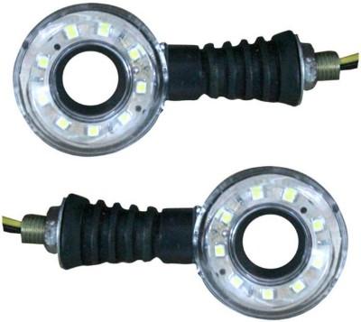 Truelinks LED Headlight For Universal For Bike Universal For Bike
