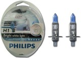 Philips Halogen Headlight For Universal ...