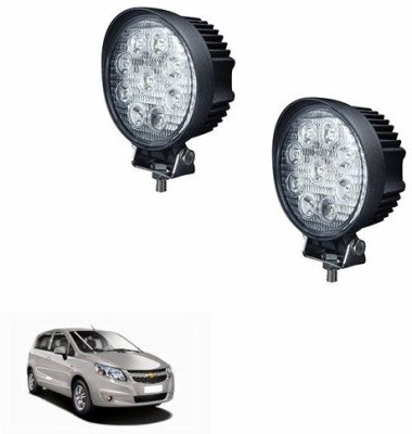 A2D LED Fog Light For Chevrolet Sail UVA
