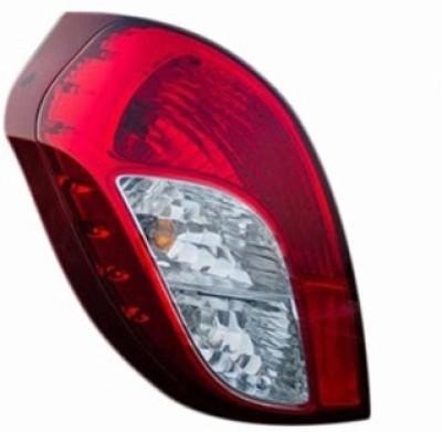 Lumax Halogen Tail-light For Maruti Alto