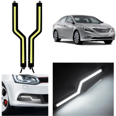 Vheelocityin LED Headlight For Hyundai Sonata