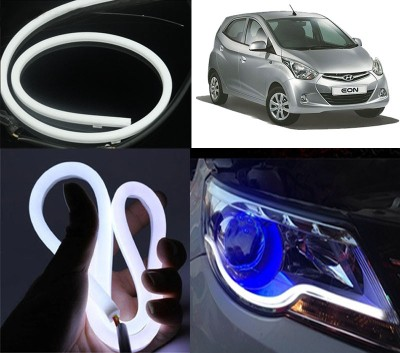 Vheelocityin LED Headlight For Hyundai Eon
