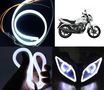 Vheelocityin LED Headlight For Honda CB Unicorn