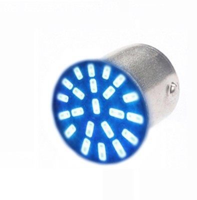 Petrox LED Tail-light For Universal For Bike Universal For Bike