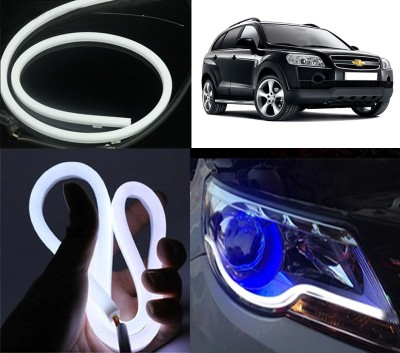 Vheelocityin LED Headlight For Chevrolet Captiva