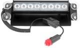 Vetra LED Headlight For Universal For Ca...