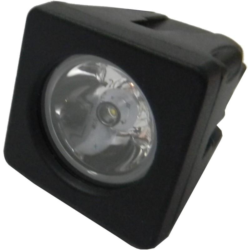 Onlinescp HID Headlight