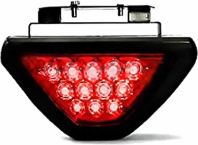 AdroitZ LED Tail-light For Toyota Corolla