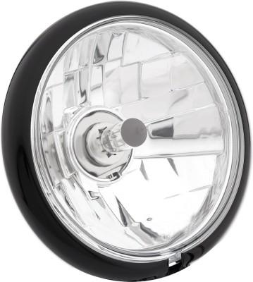 OEM Halogen Headlight For Bajaj Pulsar 150