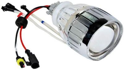 Vheelocityin Xenon Headlight For TVS Apache RTR 180