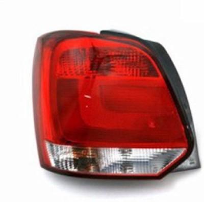 Lumax Halogen Tail-light For Volkswagen Polo
