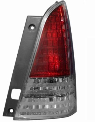 Lumax Halogen Tail-light For Toyota Innova