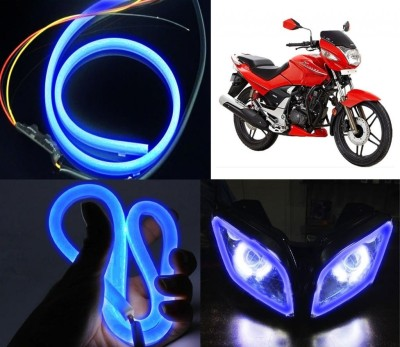 Vheelocityin LED Headlight For Hero CBZ Xtreme