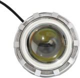 TRUELINKS LED Headlight For Universal Fo...