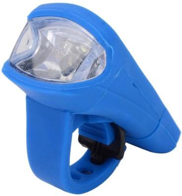 KARP LED Headlight