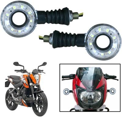 Vheelocityin LED Headlight For KTM Duke 200