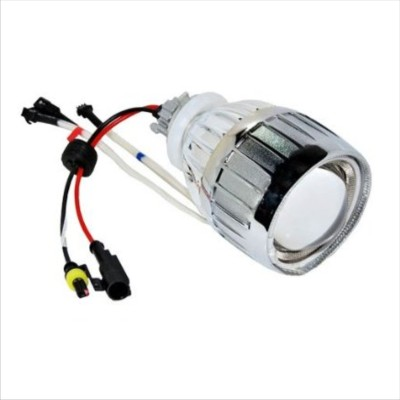 Sans HID Headlight For Hero Ignitor