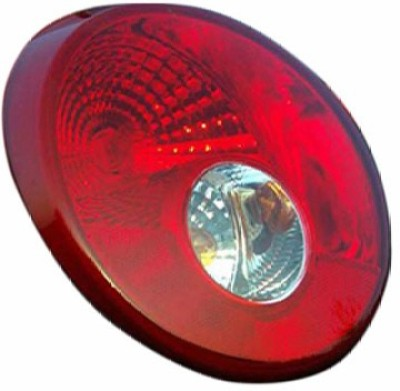 DKMAX Halogen Tail-light For Chevrolet Spark