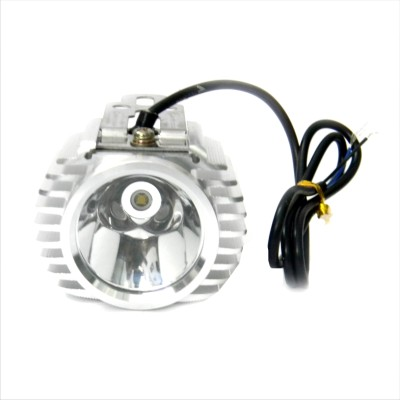 Sans LED Headlight
