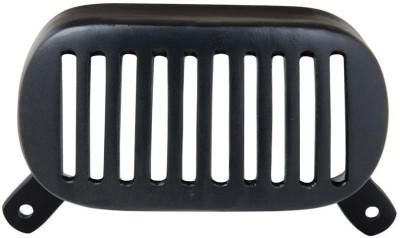 Zadon ZTLJRE04 Rearlight Frame Support(Ford 2012)