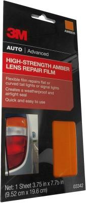 3M 3342 Headlight Vinyl Film