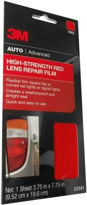 3M 3341 Headlight Vinyl Film