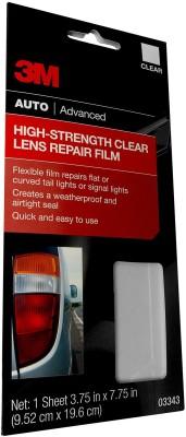 3M 3343 Headlight Vinyl Film