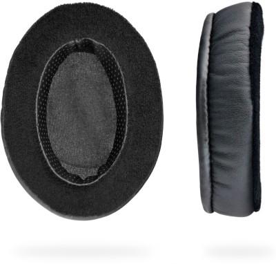 Brainwavz-BWAVZ-HYBBLK-Over-The-Ear-Headphone-Cushion