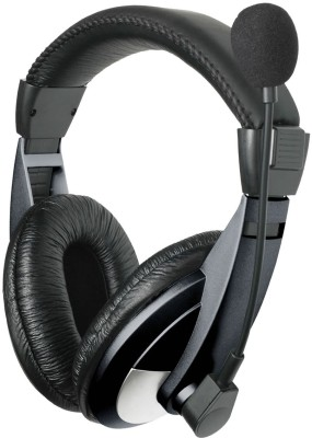 Astrum-Astrum-Raga-Chat-Wired-Headphone-with-Mic-Over-The-Ear-Headphone-Cushion